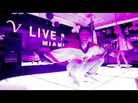 ZimMill - False Love | Dir. Kielhoilett (Official Video) | 4K