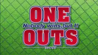 One Outs episode 2