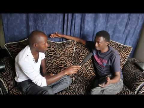 Online Marketing in Kenya