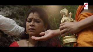 vuclip Raghu Dixit - Jai Hanuman | Song Making | Dieyana House