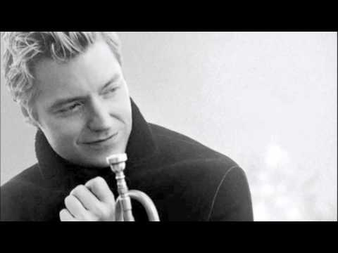 Chris Botti - Drive Time