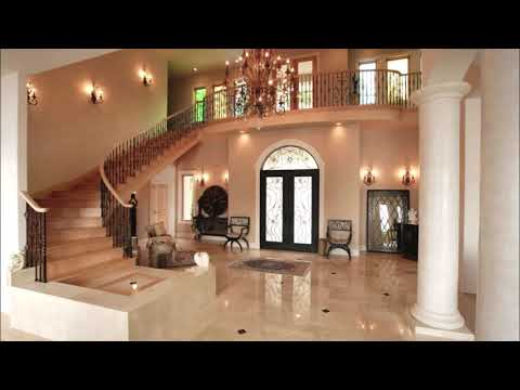 best-interior-paint-colors-sell-house