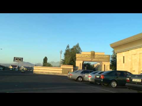 Yerevan, 16.08.15, video-2, Komitas...