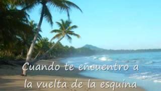Bob Marley - Satisfy my Soul (Traducida Español)