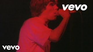 Скачать The Stone Roses I Wanna Be Adored Live In Blackpool