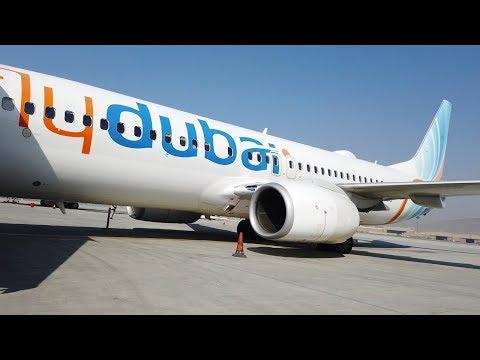 Leaving via Kabul Int'l. Airport, Afghanistan | 2
