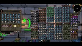 WoW Player Finds 2 Million Gold in the Mail | Gold Cap Challenge Day 43