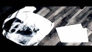 Forever on the Leylines - Spoken Word Short Film
