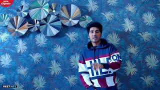 Befikra : MUSAHIB (Official Video) Satti Dhillon | Latest Punjabi song | GK DIGITAL | Geet MP3
