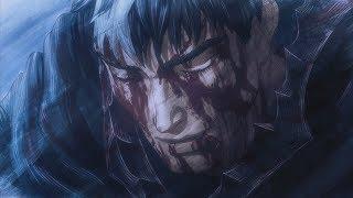 Berserk 2017「AMV」- Dead To Me ᴴᴰ
