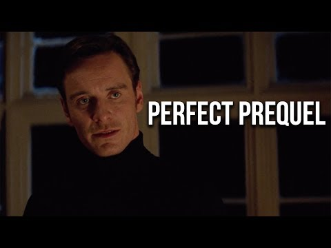 X-MEN: FIRST CLASS Is A Perfect Prequel