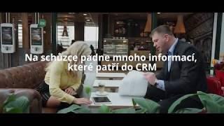 CRM Leonardo - užitečný nástroj pro obchodníky
