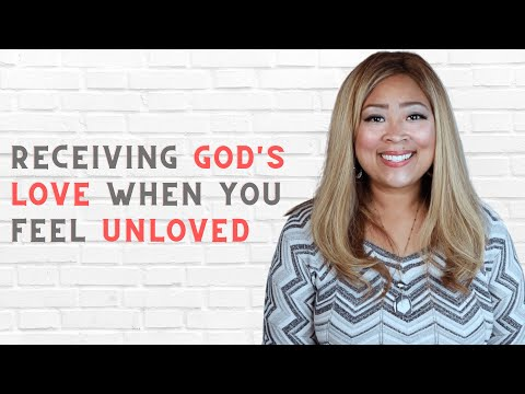 Prophetic Teaching// A Revelation of the Love of God that Will Transform You