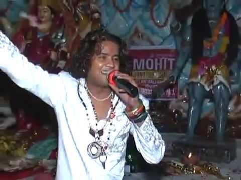 Kuttean Ch Rakh Lai Vicky Badshah