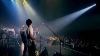 Aya Kamiki - Kimi Sarishi Yuuwaku live