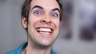 Download What's the sluttiest thing you've done today? (YIAY #291) Mp3 and Videos