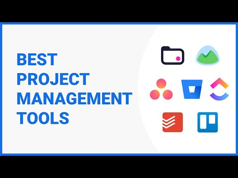 7-best-project-management-tools-(overview)
