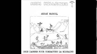 Aksak Maboul - Mastoul Alakefak