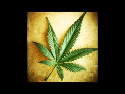Hardtek - Cannabis (psylo et la raveuse)