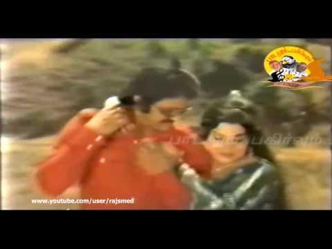 Tamil Song   Nathiyai Thedi Vantha Kadal   Thavikkuthu Thayanguthu Oru Manathu