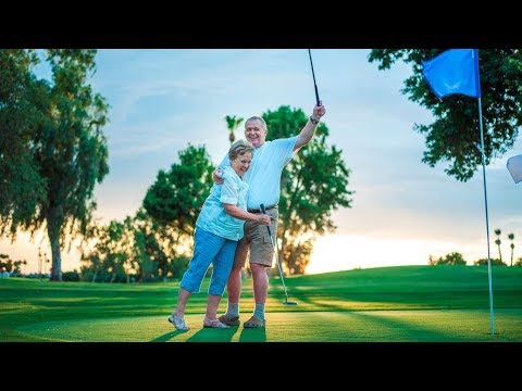 Top 30 Best Places To Retire For Great Weather | Retirement Planning