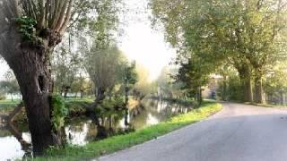 Huis te koop: Snelrewaard, Noord-Linschoterzandweg 20a, 3425EK