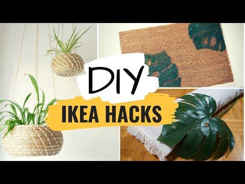 diy-ikea-hacks---stylisch,-günstig-&-super-einfach