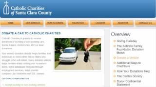 Donate your car sacramento | Car donation california