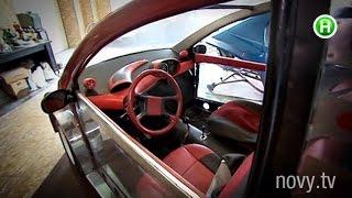 видео Лекарства: что нужно иметь в автомобиле