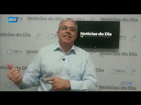 Fábio Machado: Jorge Henrique do Figueirense ficou devendo no jogo contra o São Bento