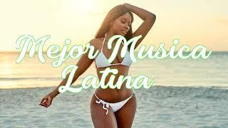 Hot Latinas Latino Pop Mix De Agosto 2018 Lo Mas Nuevo Estrenos Reggeaton - Ozuna, J Bavlin, Wisin,