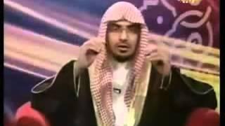 الشيخ صالح المغامسي قصة طالوت وجالوت