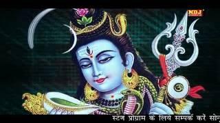 New Bhole Baba Song Raju Punjabi Sonu GaranpuriaNew Song HaryanviNDJ Musica