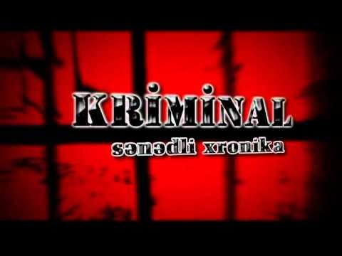 RTV kriminal cinayet isleri 21044 36305 70651