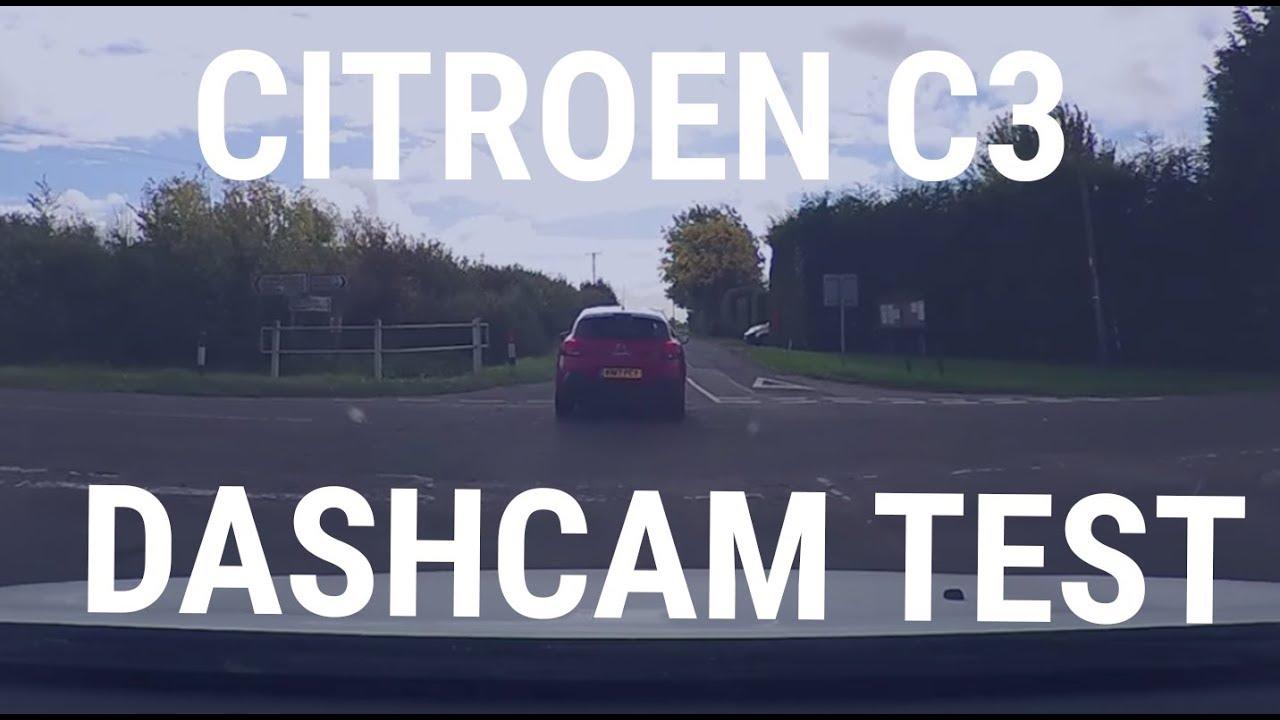 Citroen C3 long-term review | Parkers