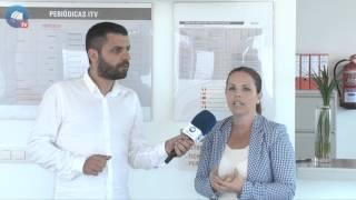 A Pie de Calle - ITV Puerto del Rosario