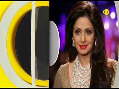 Breaking News: Indian superstar Sridevi dies at the age of 54 in Dubai