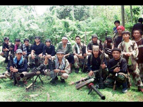 Thêm một công dân Việt Nam bị nhóm khủng bố Abu Sayyaf sát hại ở Philippines