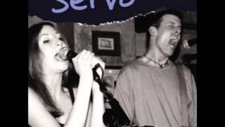 SERVO - Vice Versa
