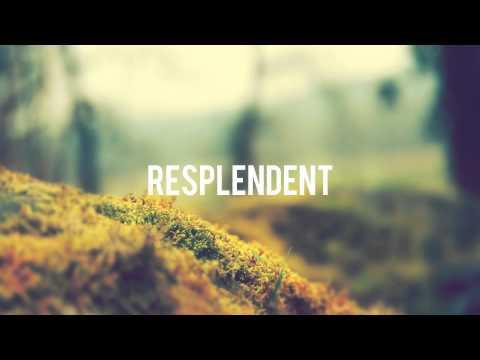 CHILL | The XX - Angels (Bashki Remix)