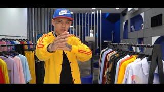 Thử Thách 2 Triệu Shopping tại DirtyCoins Studio (Vlog 206)
