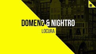 Domeno & Nightro - Locura