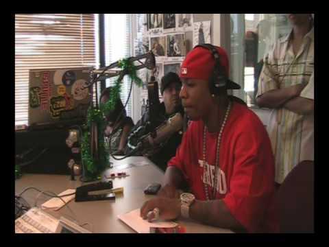 McCrazy-TV/Plies in Studio - YouTube