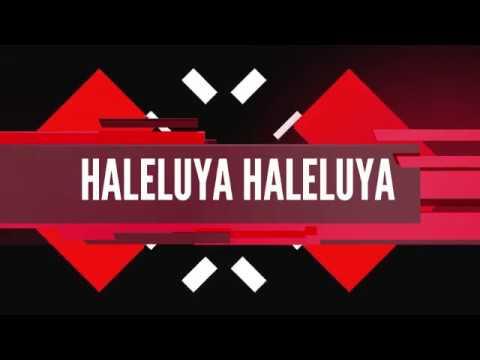 LIRIK LAGU VIDEO SUKACITA  - NDC WORSHIP