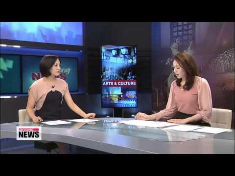 Leeum Museum celebrates 10th anniversary   리움 미술관 10주년 기념전