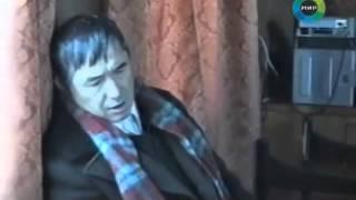 Документальный детектив   Капкан для контрразведчика