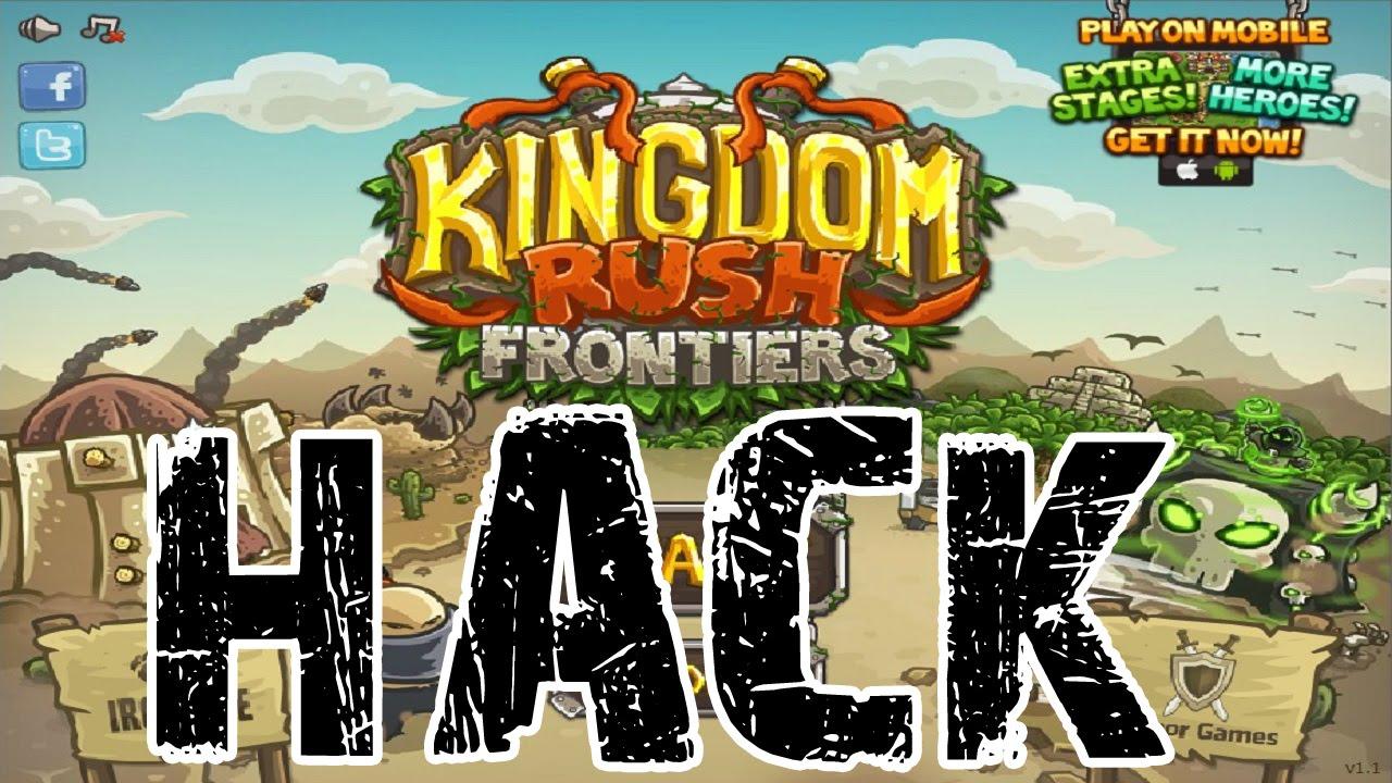 Download kingdom rush origins for pc full version - bioromocoo