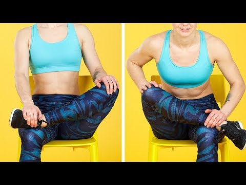 12-super-easy-full-body-workouts-for-lazy-girls