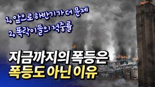 서울집값폭락과 폭락론자의 예측 결과(집값폭락,서울부동산…
