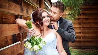 Свадебное видео. Зажигательный клип. Мот - «День и ночь».